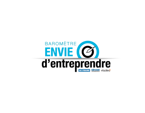 Envie d'entreprendre - Source www.idinvest.com